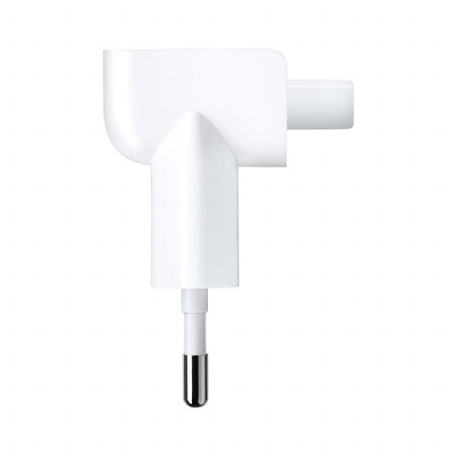 Apple AC veggadapter