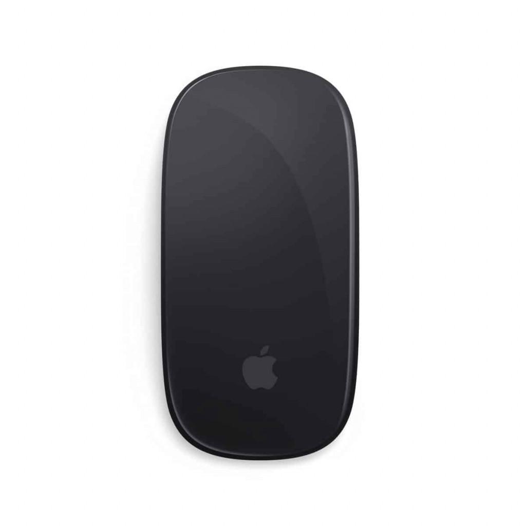 Apple Magic Mouse 2 - Stellargrå