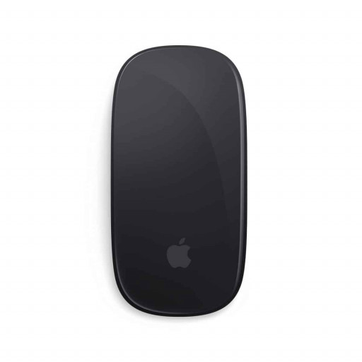 Apple Magic Mouse 2 - Stellargrå