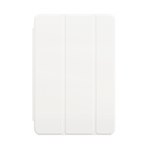 Apple Smart Cover til iPad mini 4/5 - Hvit