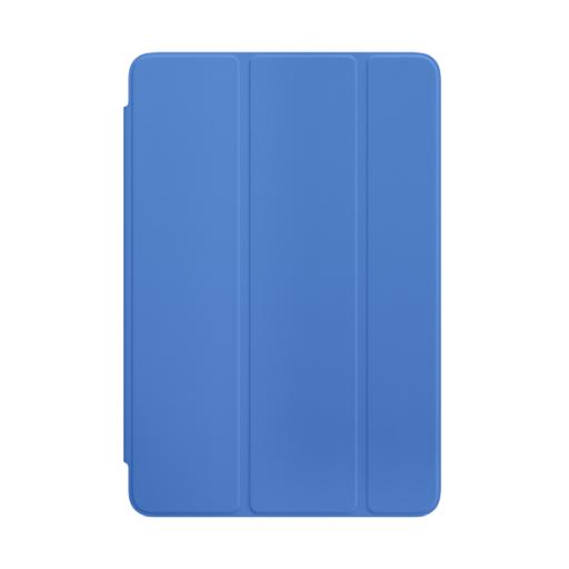 Apple Smart Cover til iPad mini 4/5 - Kongeblå