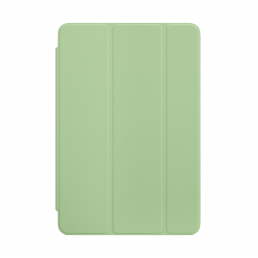Apple Smart Cover til iPad mini 4/5 - Mynte