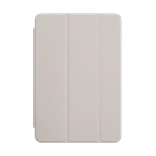 Apple Smart Cover til iPad mini 4/5 - Stengrå
