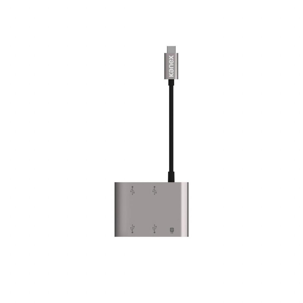 Kanex USB-C Charging Hub
