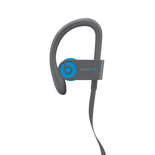 Beats Powerbeats3 Wireless – Flash Blue
