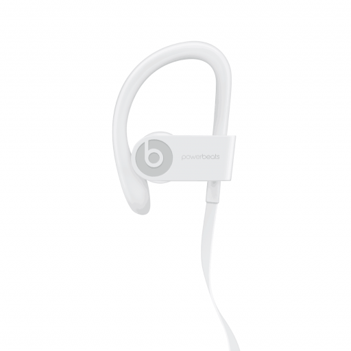 Beats Powerbeats3 Wireless – Hvit