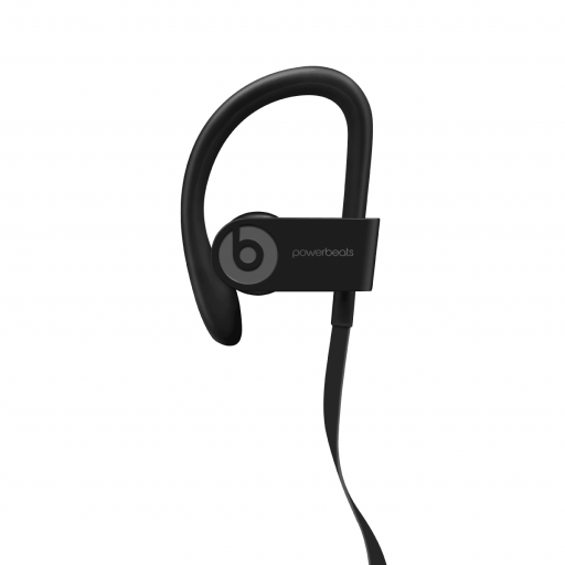 Beats Powerbeats3 Wireless – Svart