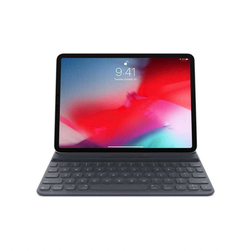 Apple Smart Keyboard Folio for iPad Pro 11-tommer