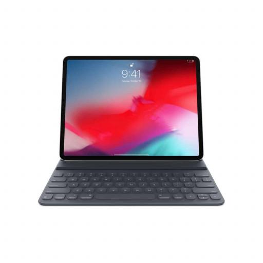 Apple Smart Keyboard Folio for iPad Pro 12,9-tommer