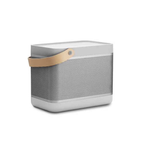 BeoPlay Beolit 17 Natural