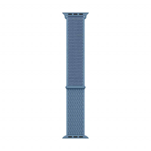 Sport Loop i Cape Cod Blue for 40 mm Apple Watch
