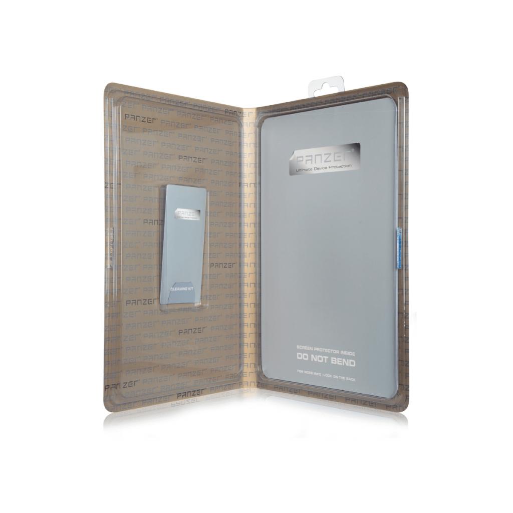 Panzer Temperert Glass skjermbeskytter for iPad 9.7″