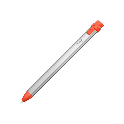 Logitech Crayon for iPad 9.7-tommer (2018)
