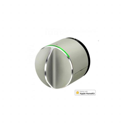 Danalock V3 HomeKit Sølv