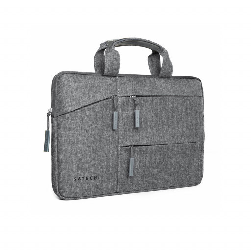 Satechi Laptop Carrying case 15""