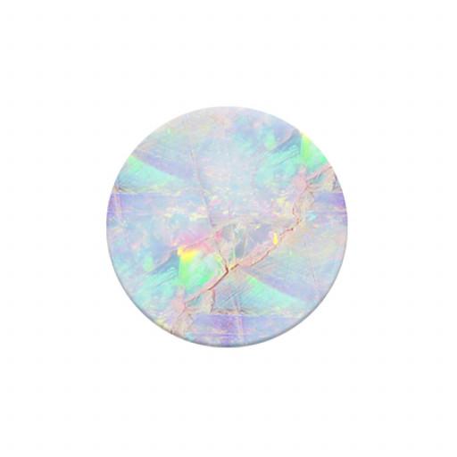 PopSockets - Opal