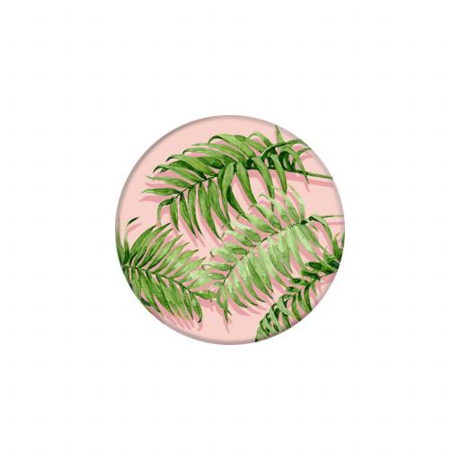 PopSockets - Palm Shadows