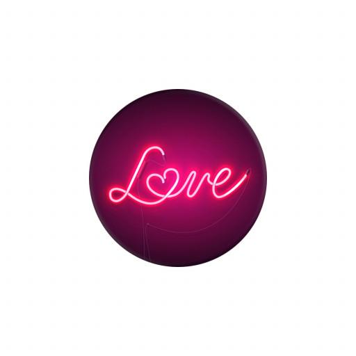 PopSockets - Love Sign