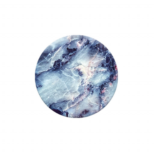 PopSockets - Blue Marble