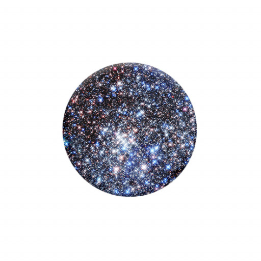 PopSockets - Star Cluster