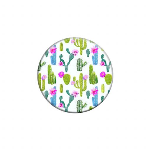 PopSockets - Cactus