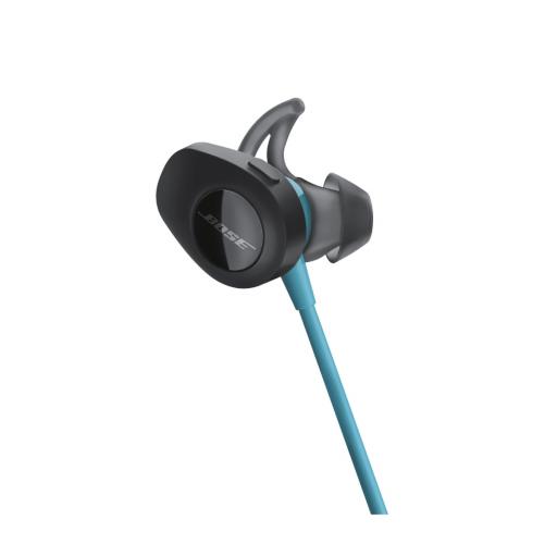 Bose Soundsport Wireless -  Aqua