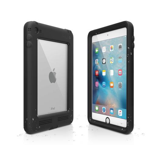 Catalyst for iPad Pro 12.9″ Svart