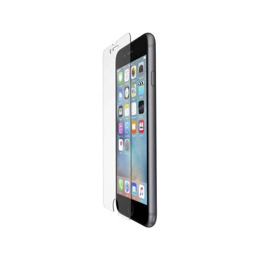 Belkin Tempered skjermbeskyttelse til iPhone 6/6s Plus