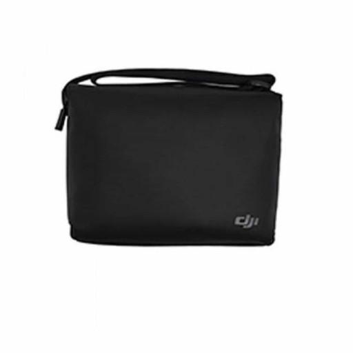 DJI Spark Shoulder Bag