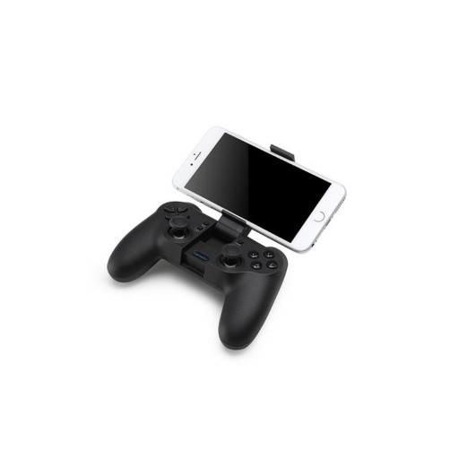 GameSir T1d Håndkontroll