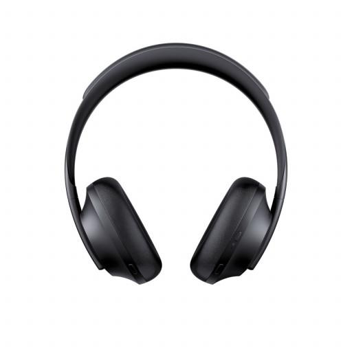 Bose Noise Cancelling Headphones 700 - Svart