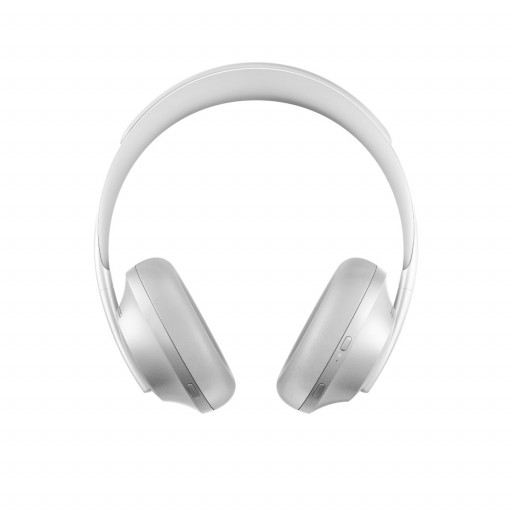 Bose Noise Cancelling Headphones 700 - Sølv