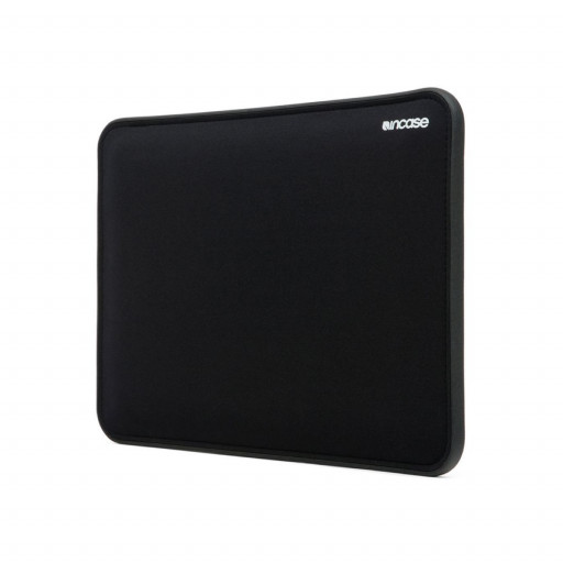 "Incase ICON Sleeve for MacBook Pro 13"" - Svart"