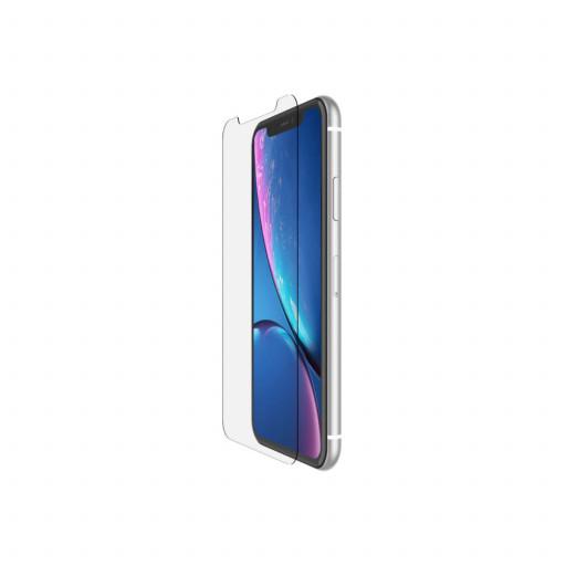 Belkin InvisiGlass Ultra skjermbeskyttelse til iPhone XR / 11