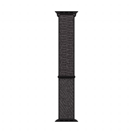 Apple Watch 40 mm Nike Sport Loop - Black