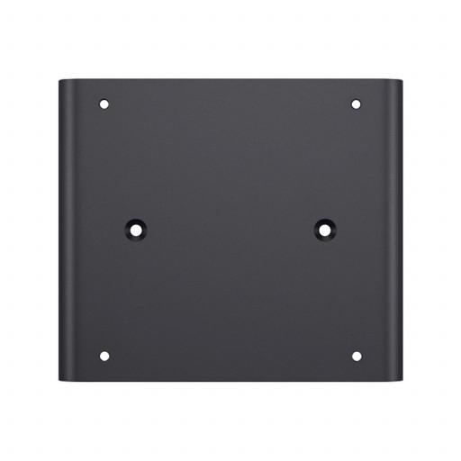 Apple VESA mount adaptersett for iMac Pro - Stellargrå