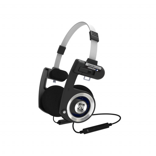 KOSS Hodetelefon PortaPro Wireless On-Ear