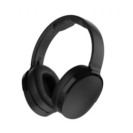 Skullcandy Hesh 3 trådløse hodetelefoner - Svart