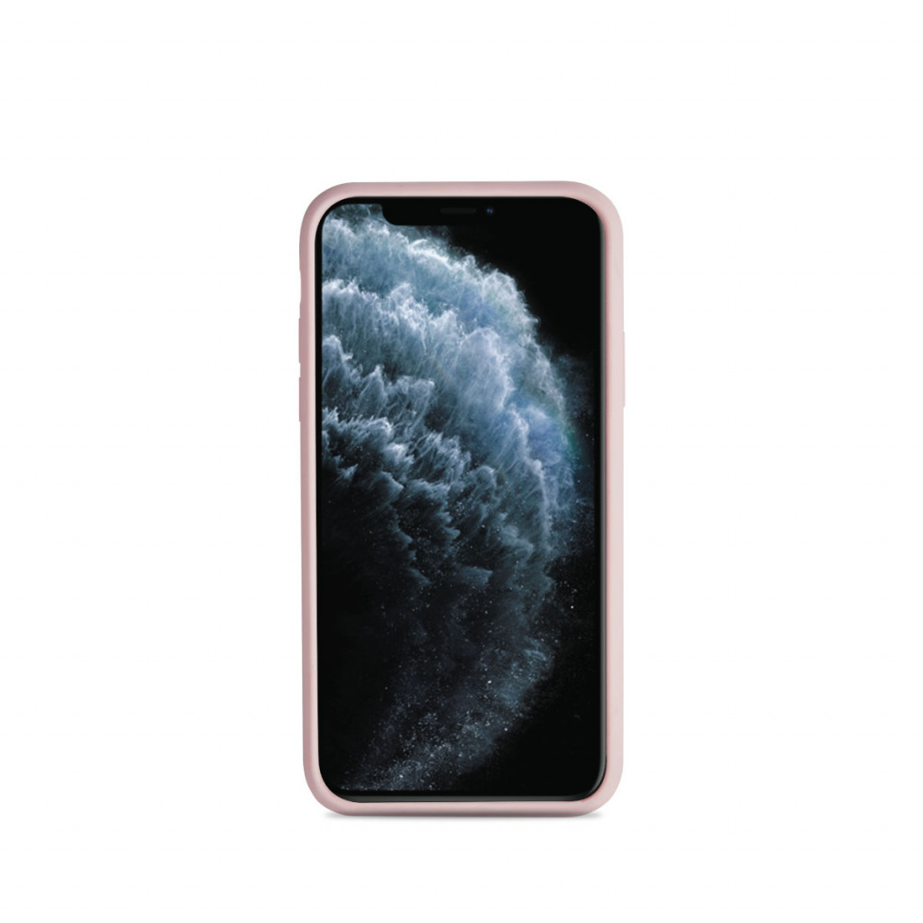 Puro Icon deksel til iPhone 11 Pro - Rosa