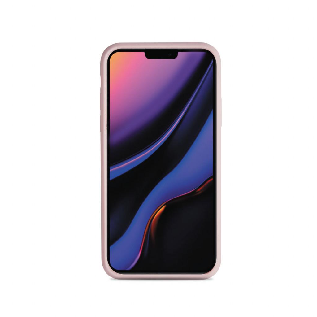 Puro Icon deksel til iPhone 11 Pro Max - Rosa