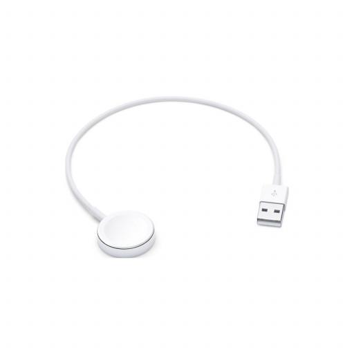 Apple Watch magnetisk ladekabel 0.3m