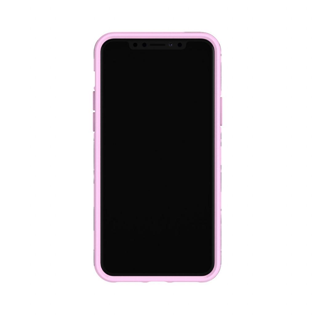 Richmond & Finch deksel til iPhone 11 - Pink Knots