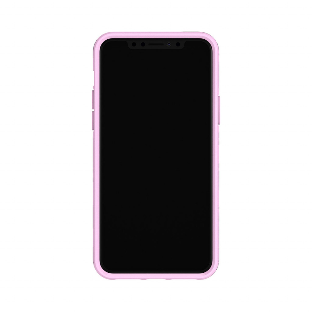 Richmond & Finch deksel til iPhone 11 Pro - Pink Knots