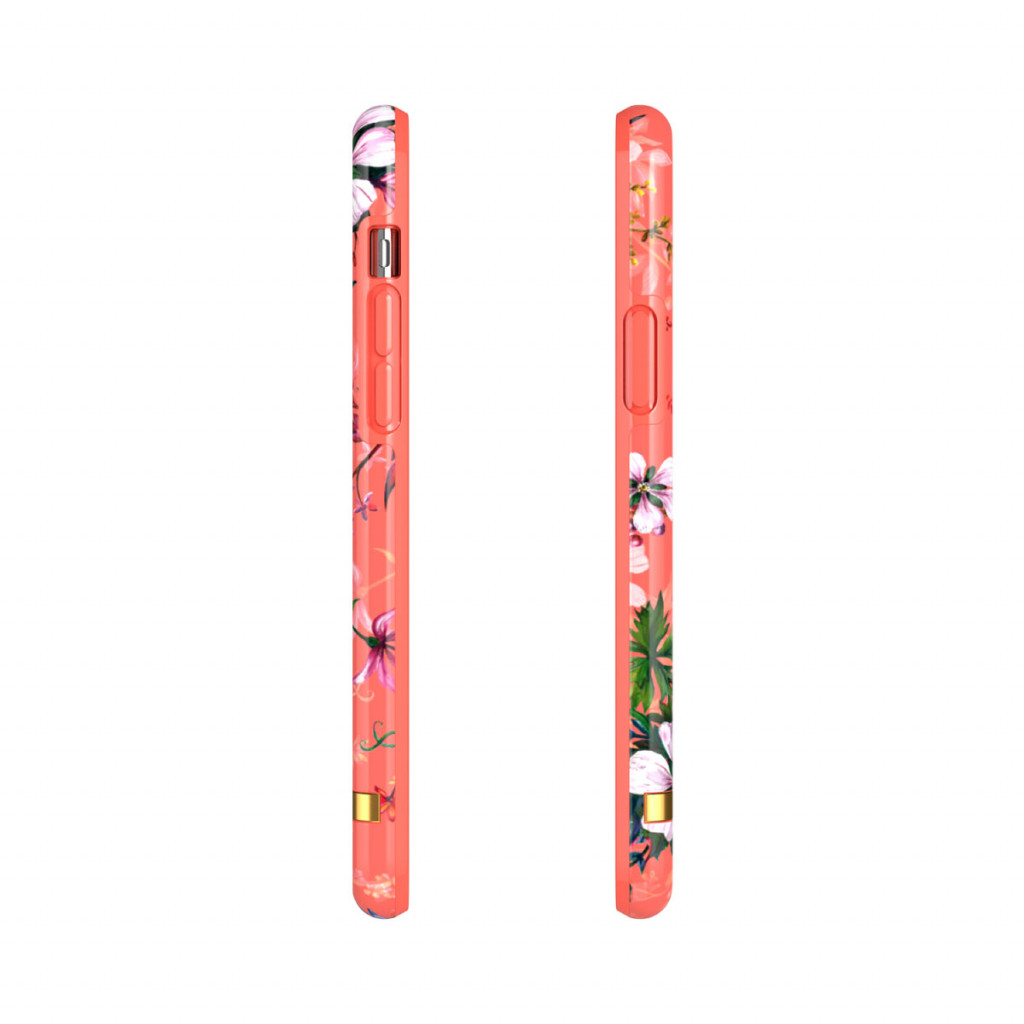 Richmond & Finch deksel til iPhone 11 Pro Max - Coral Dreams