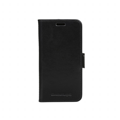 Dbramante Copenhagen Wallet for iPhone 11 Pro - Svart