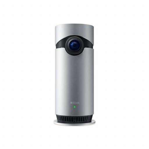 D-Link DCS Omna overvåkningskamera
