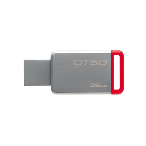 Kingston DataTraveler DT50 - 32 GB
