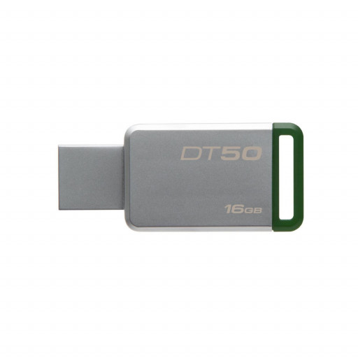 Kingston DataTraveler DT50 - 16 GB