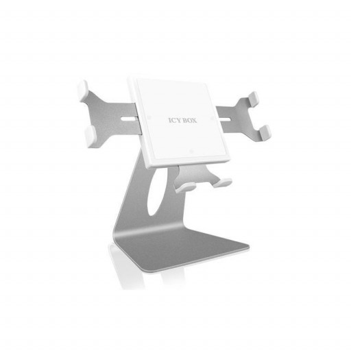 ICY BOX nettbrettstativ