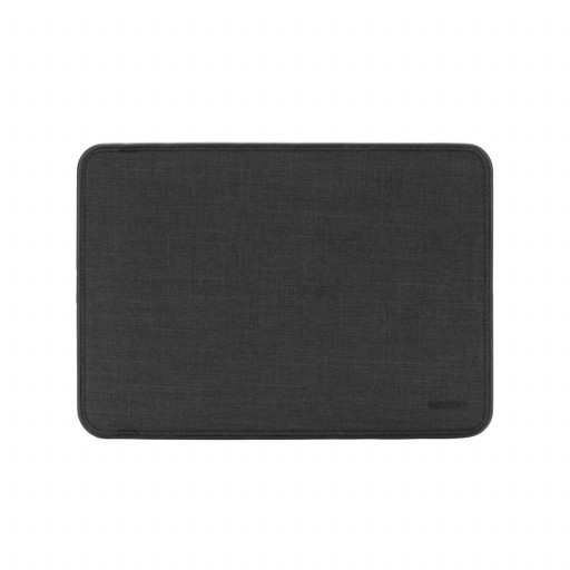 Incase ICON sleeve med Woolenex for MB Pro TB / MBA 13 - Graphite